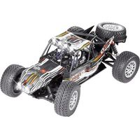Model RC 1:10 Buggy Reely Dune Fighter, FS53625,, 2,4 GHz 4WD, RtR (4016138939699)