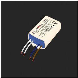 Ledix Transformator elektroniczny hermetyczny etw50