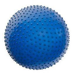 Piłka fitness do masażu 65cm - sprawdź w wybranym sklepie