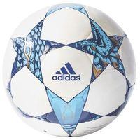 Adidas Piłka nożna  champions league finale 17 cardiff society az5202 izimarket.pl
