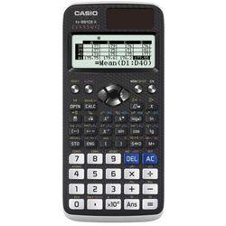 Kalkulator CASIO FX-991CEX, FX-991CEX