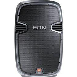 JBL EON 515 z kategorii pozostały sprzęt nagłośnieniowy i studyjny