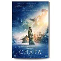 Chata DVD (9788365736642)