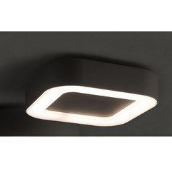 Nowodvorski Lampa puebla led graphite 9513 lighting ip54 -- wysyłka 48h -------pytaj o rabat --- (5903139951395)