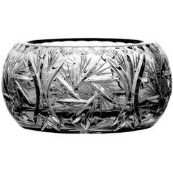 Pojemnik kryształowy (6006), marki Crystal julia