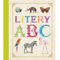 LITERY ABC TW