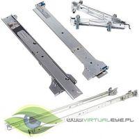static racks rails 1u/2u 770-bbif marki Dell