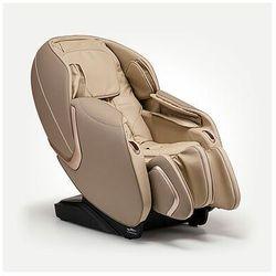 Massaggio Fotel masujący eccellente 2 (beżowy) (5903641991285)