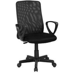 Krzesło biurowe obrotowe SIGNAL Q-083, Signal