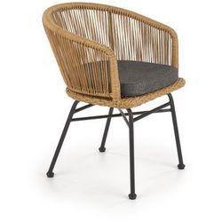 Krzesło K400
