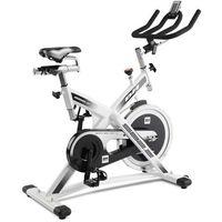 BH Fitness SB2.0