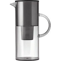 Stelton - dzbanek filtrujący do wody (pojemność: 2,0 l), 1310-10