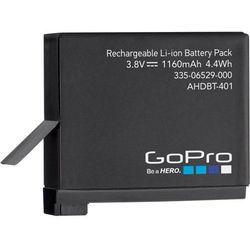 Rechargeable Battery HERO4 - Akumulator GoPro