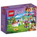 LEGO Friends, Salon piękności dla piesków, 41302
