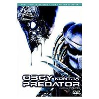 Obcy kontra Predator