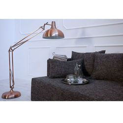 Interior Lampa podłogowa offices cooper