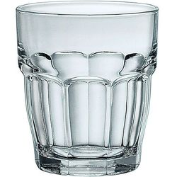 Szklanka do napojów 390 ml Rock Bar