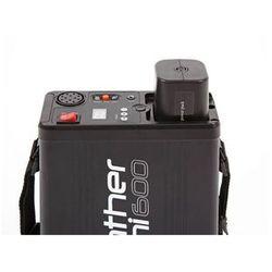 Fomei Akumulator do Panther 600 MINI - sprawdź w Proclub - Profesjonalny Sklep Foto i Video