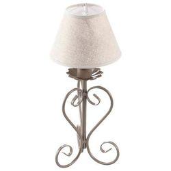 Lampka Nocna RAJNER nr 2335