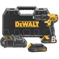DeWalt DCD780C2