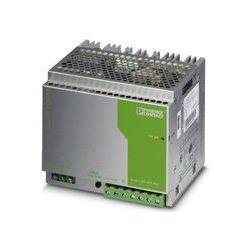 Zasilacz na szynę DIN Phoenix Contact QUINT-PS-100-240AC/48DC/10 48 V/DC 10 A 480 W 1 x (4046356013178)