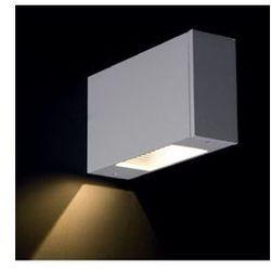 Light 1 lampa zewnętrzna 643t13  marki Maxlight