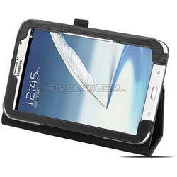Pokrowiec Samsung Galaxy Note 8.0 N5100 N5110 Książka z kategorii Pokrowce i etui na tablety