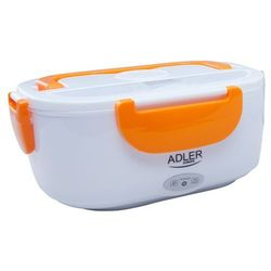 Adler ad 4474 (pomarańczowy) (5908256839748)