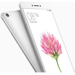 Xiaomi Mi Max 16GB Szary Gwarancja 36M - Szary \ 16GB \ 3 lata na terenie całego kraju + polskie menu + bez s