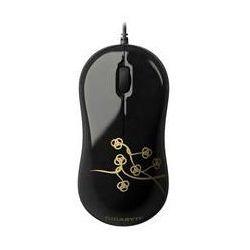 Gigabyte GM-M5050S/ DARMOWY TRANSPORT DLA ZAMÓWIEŃ OD 99 zł z kategorii Myszy, trackballe i wskaźniki