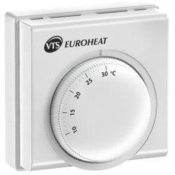 Vts euroheat Vts volcano termostat tr010