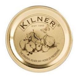 - la forme plus tortownica s średnica: 20 cm marki Kaiser