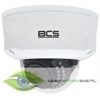 Kamera IP BCS-DMIP8200IR-LL, 941_20170402025207