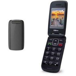 MM819 marki MaxCom telefon komórkowy