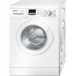 AGD Bosch WAE20260PL z kategorii [pralki]