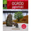 Ogród japoński (9788377631898)