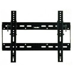 Uchwyt do TV LCD/Plazma 22''-42'' Digital Line 90429 z kategorii Uchwyty i ramiona do TV