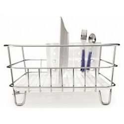 Wire Frame Compact KT1130, simplehuman