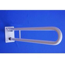 Poręcz podnoszona   500mm z kategorii Uchwyty łazienkowe
