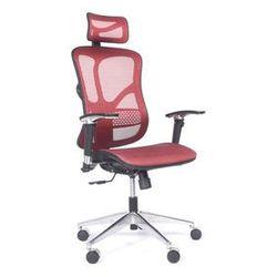 Bemondi Ergonomiczny fotel biurowy ergo 500