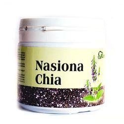 NASIONA CHIA 150 g - sprawdź w wybranym sklepie