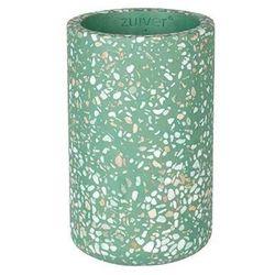 Zuiver wazon fajen zielony 8200040 (8718548052185)