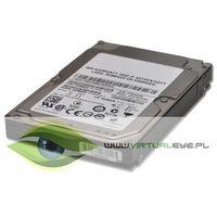 300GB 10K 12Gbps SAS 2,5