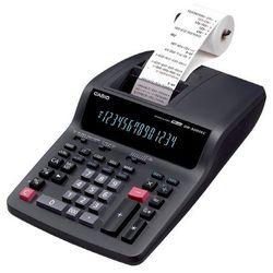 Kalkulator Casio DR-320TEC - Rabaty - Porady - Hurt - Negocjacja cen - Autoryzowana dystrybucja - Szybka dostawa