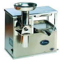 Norwalk Juicer Model 280