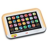 Fisher-price Fisher price tablet malucha *