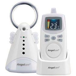 Cyfrowa Niania Elektroniczna Angelcare® AC420