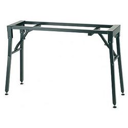 Konig & Meyer 18953-000-55 - Table-style Digital Piano Stand (statyw, stopa do perkusji)