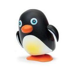 Zabawny pingwinek - Majdan Zabawek