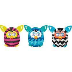 Furby Boom Sweet - produkt dostępny w RAVELO